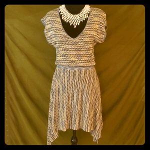 """NWT  BCBG MAX AZRIA """"Serena"""" dress."""
